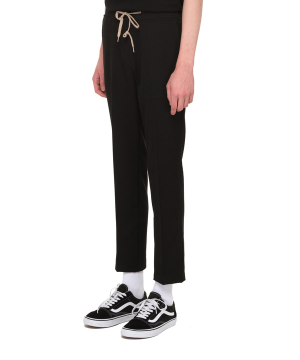 RICK STRING STANDARD FIT SLACKS